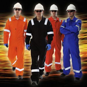 Offshore Workwear Thumbnail