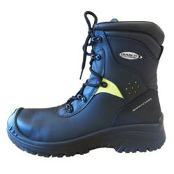 Diablo Raptor North Sea  Offshore Safety Boot Thumbnail